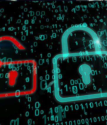 unlocked-and-locked-data