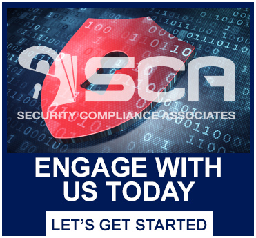Security Compliance Associates