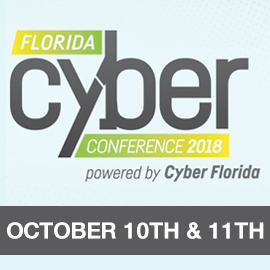 florida-cyber-conference