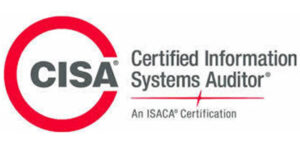 certified-information-systems-auditor