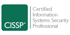 certified-information-systems-security-professional-logo