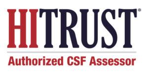 hitrust-authorized-csf-assessor