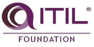 itil-foundation-logo