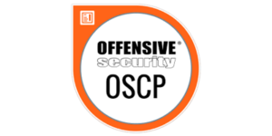 Offensive-Security-oscp