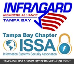 infra-issa-event