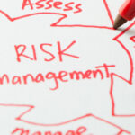 risk-based-approach