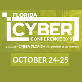Florida-Cyber-Conference-2019-Event