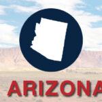 data-breach-notification-law-in-arizona