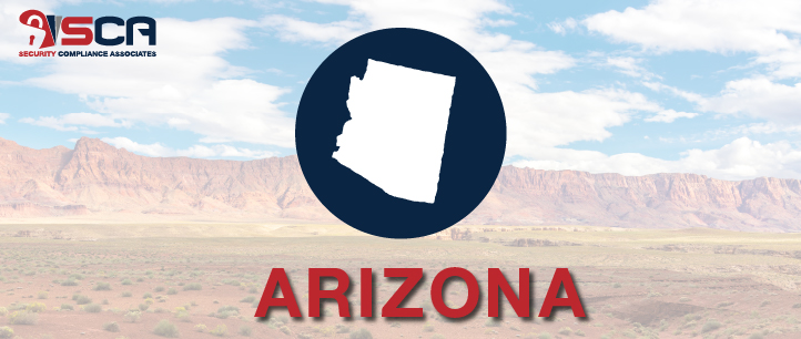 data-breach-notification-law-in-arizona