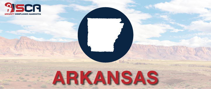 data-breach-notification-laws-in-arkansas