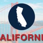 data-breach-notification-law-california