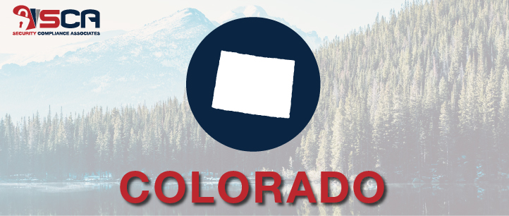 data-breach-in-colorado