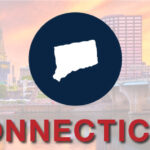 data-breach-notification-in-Connecticut