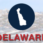breach-notification-in-delaware