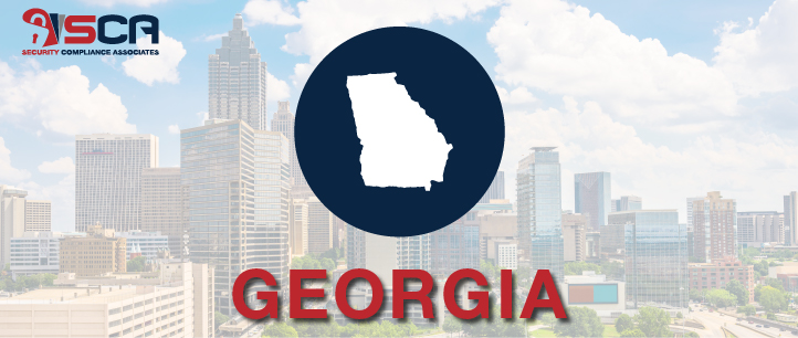 information-security-breach-in-georgia