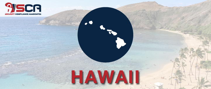 data-breach-law-Hawaii