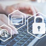 cyber-hygiene-best-practices