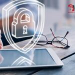 cybersecurity-awareness-month