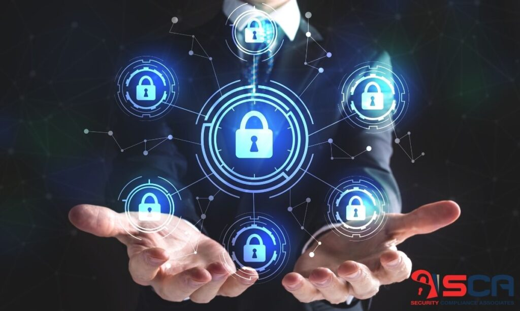 cyber-security-review