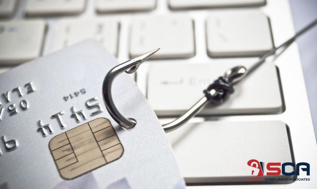 how-to-avoid-phishing