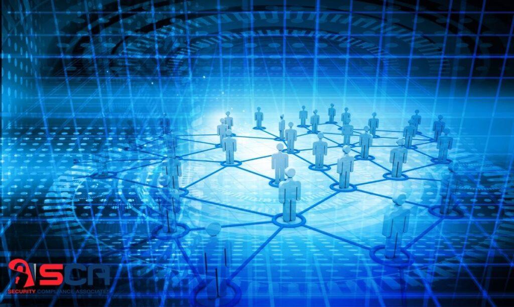 network-segmentation-best-practices
