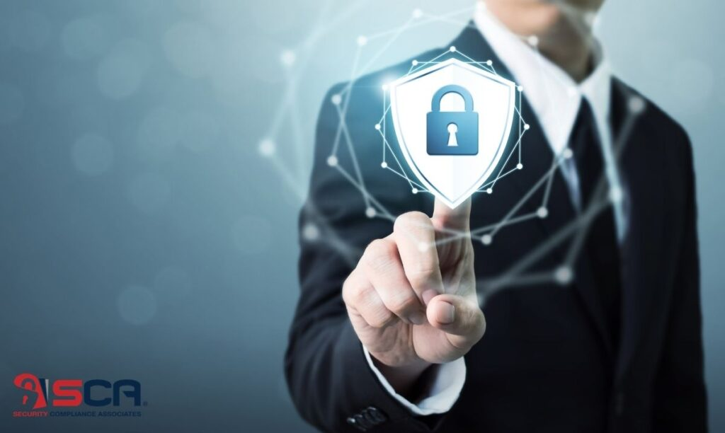 cybersecurity-risk-management
