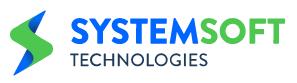 system-soft-logo