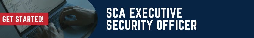 sca-executive-security-officer