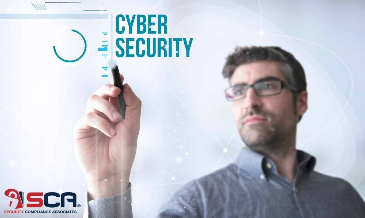 supply-chain-cybersecurity
